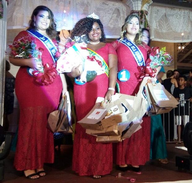 RTEmagicC_19032017_vencedoras_Concurso_a_mais_bela_gordinha.jpg
